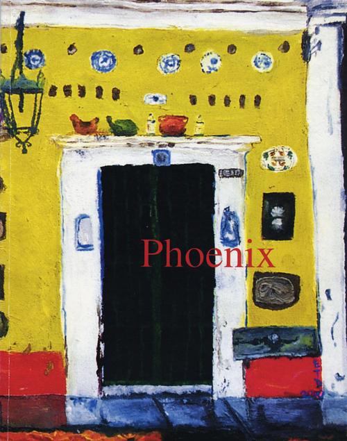 Phoenix 2001