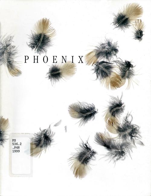 Phoenix 1999