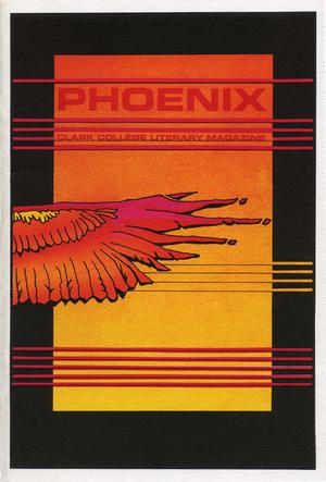 Phoenix 1986