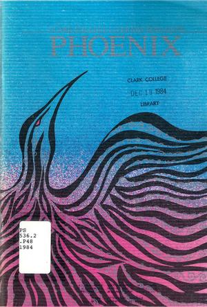 Phoenix 1984