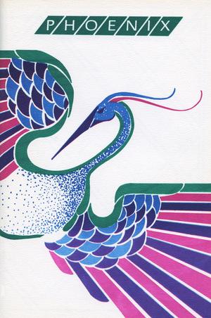 Phoenix 1983