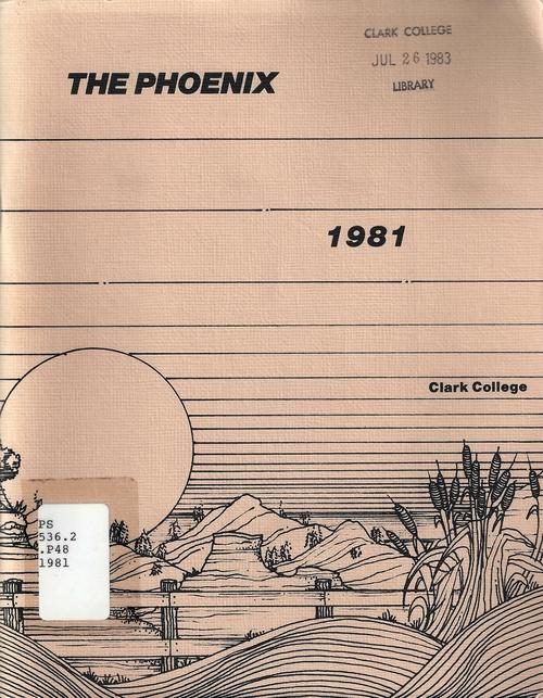 Phoenix 1981