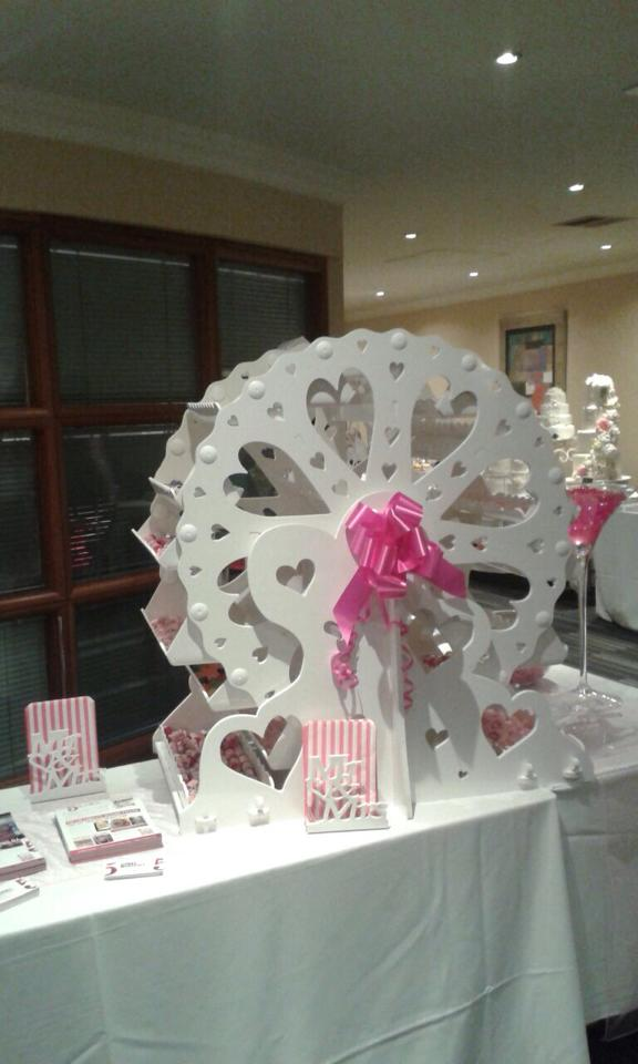 Holiday Inn Wedding Fayre 2.jpg