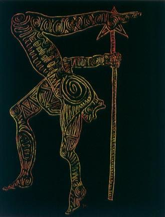 935-Warrior l.jpg