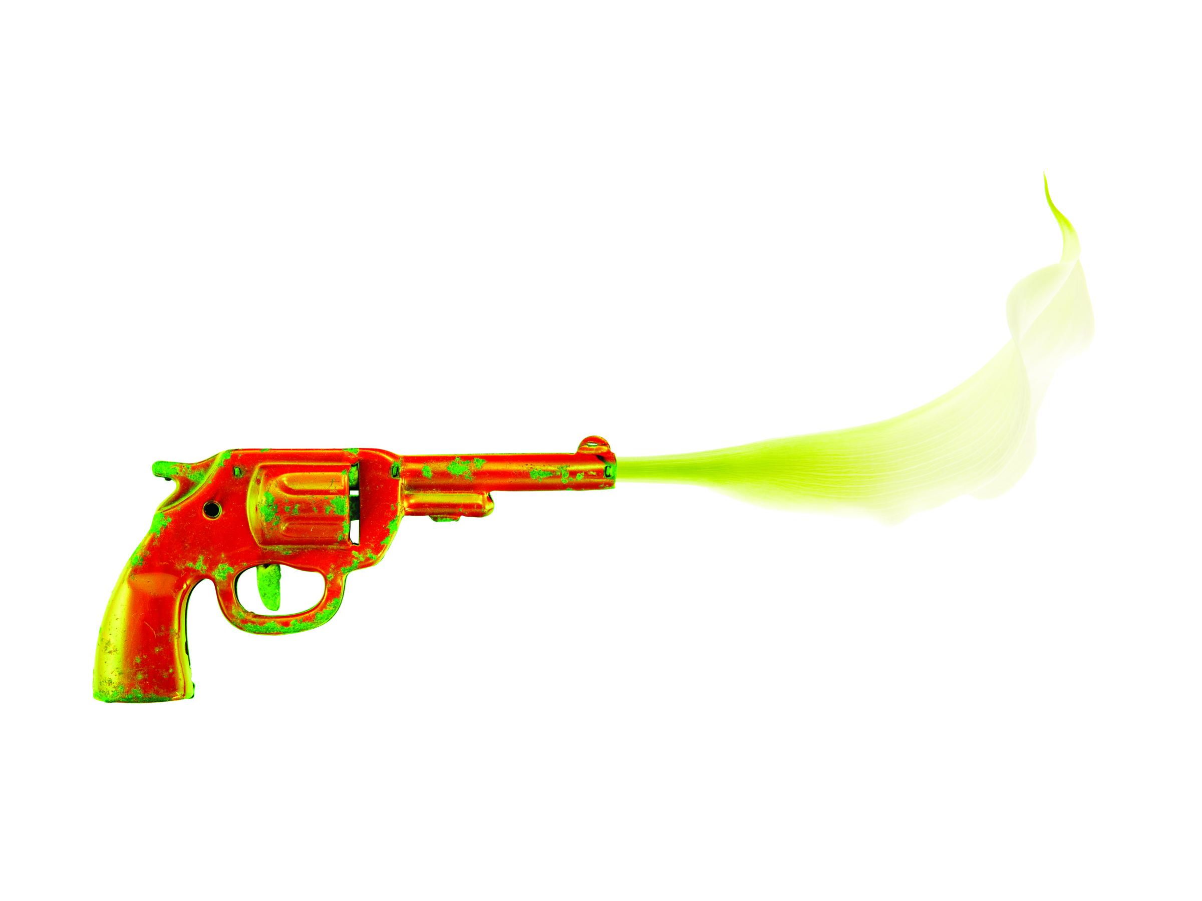 GungHo-II-FF.jpg