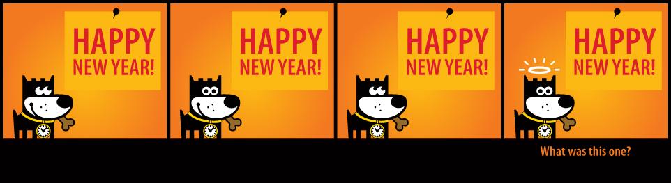 GP-IWP-Strip-001-Happy New Year!.jpg