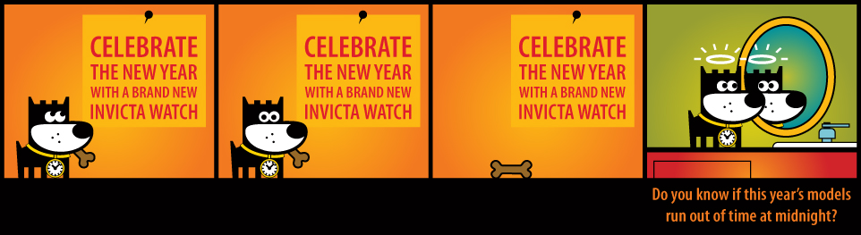 GP-IWP-Strip-002-Celebrate the New Year.jpg