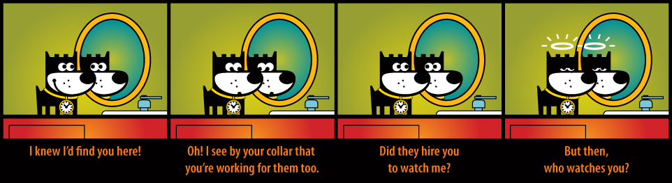 GP-IWP-Strip-006-then who watches you.jpg
