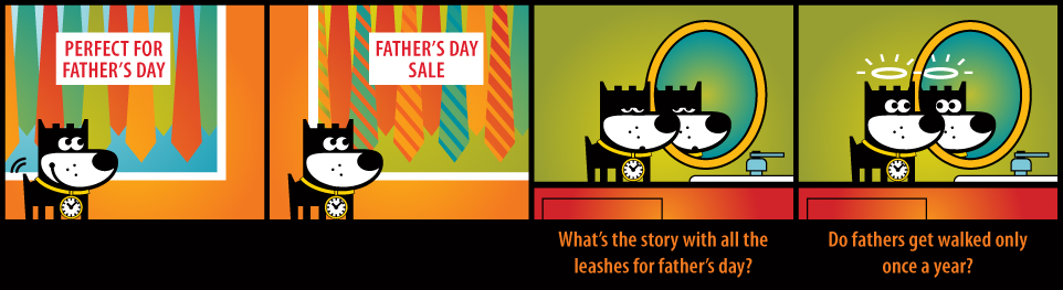 GP-IWP-Strip-034-fathers day leashes.jpg