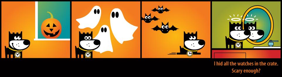 GP-IWP-Strip-056-halloween.jpg