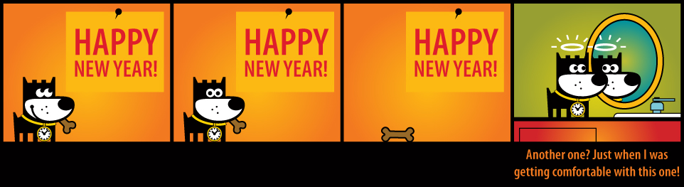 GP-IWP-Strip-063-Happy New Year!.jpg