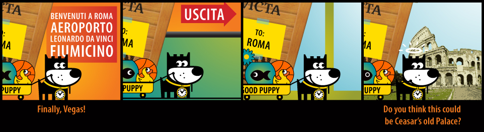 GP-IWP-Strip-099-Roma.jpg