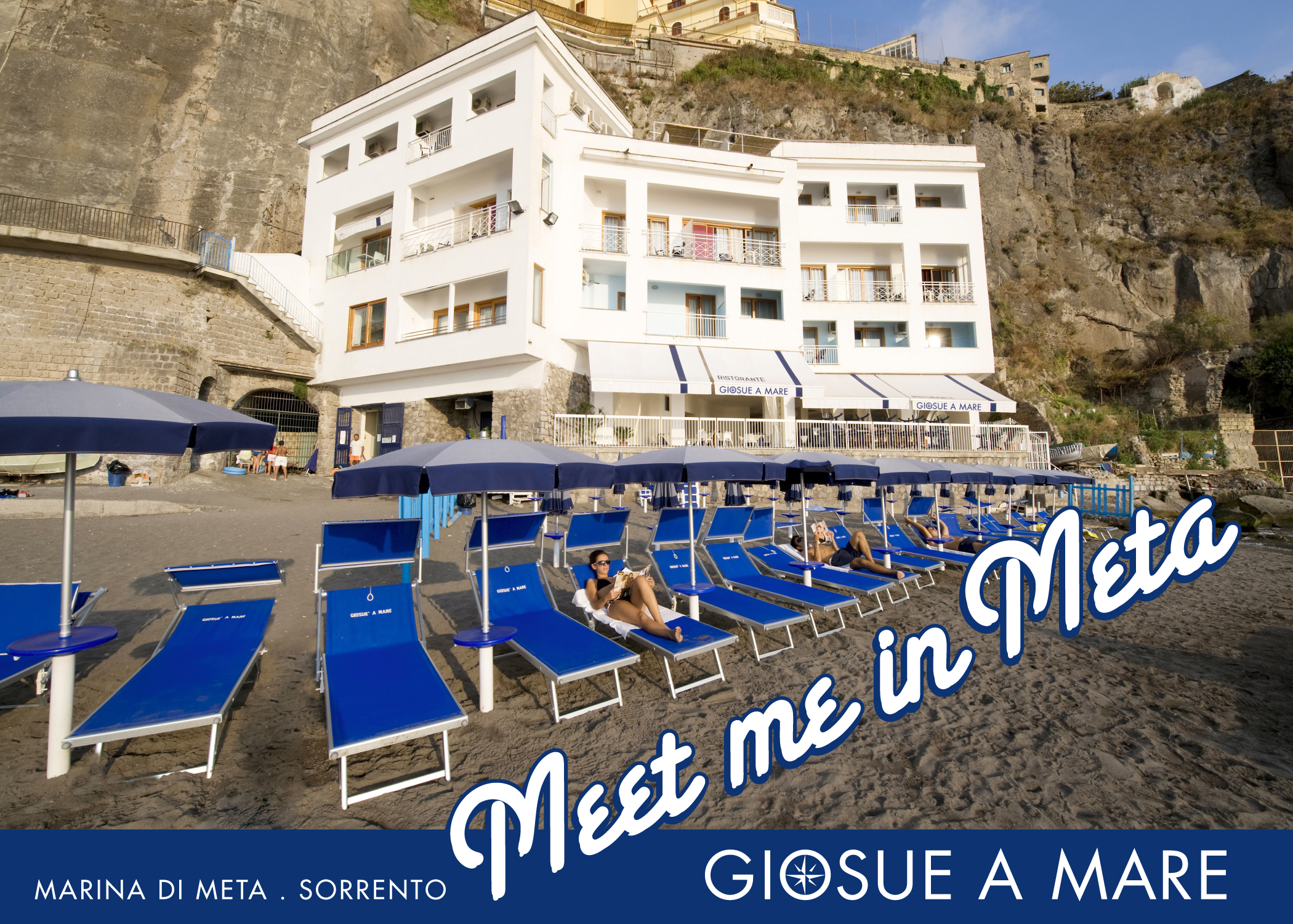 GiosueAMare_postcard_001.jpg