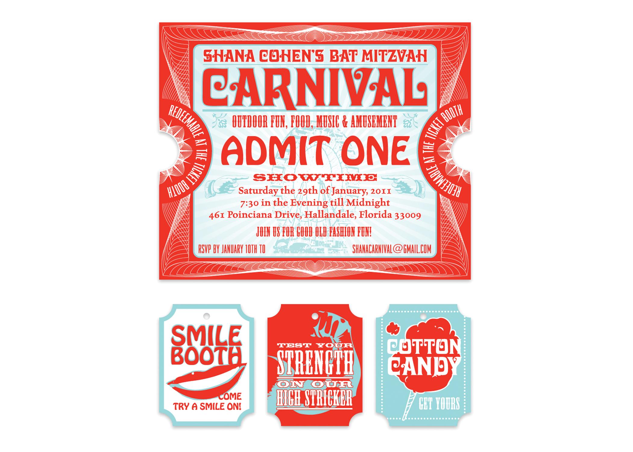Carnival-5-Logo_RGB.jpg