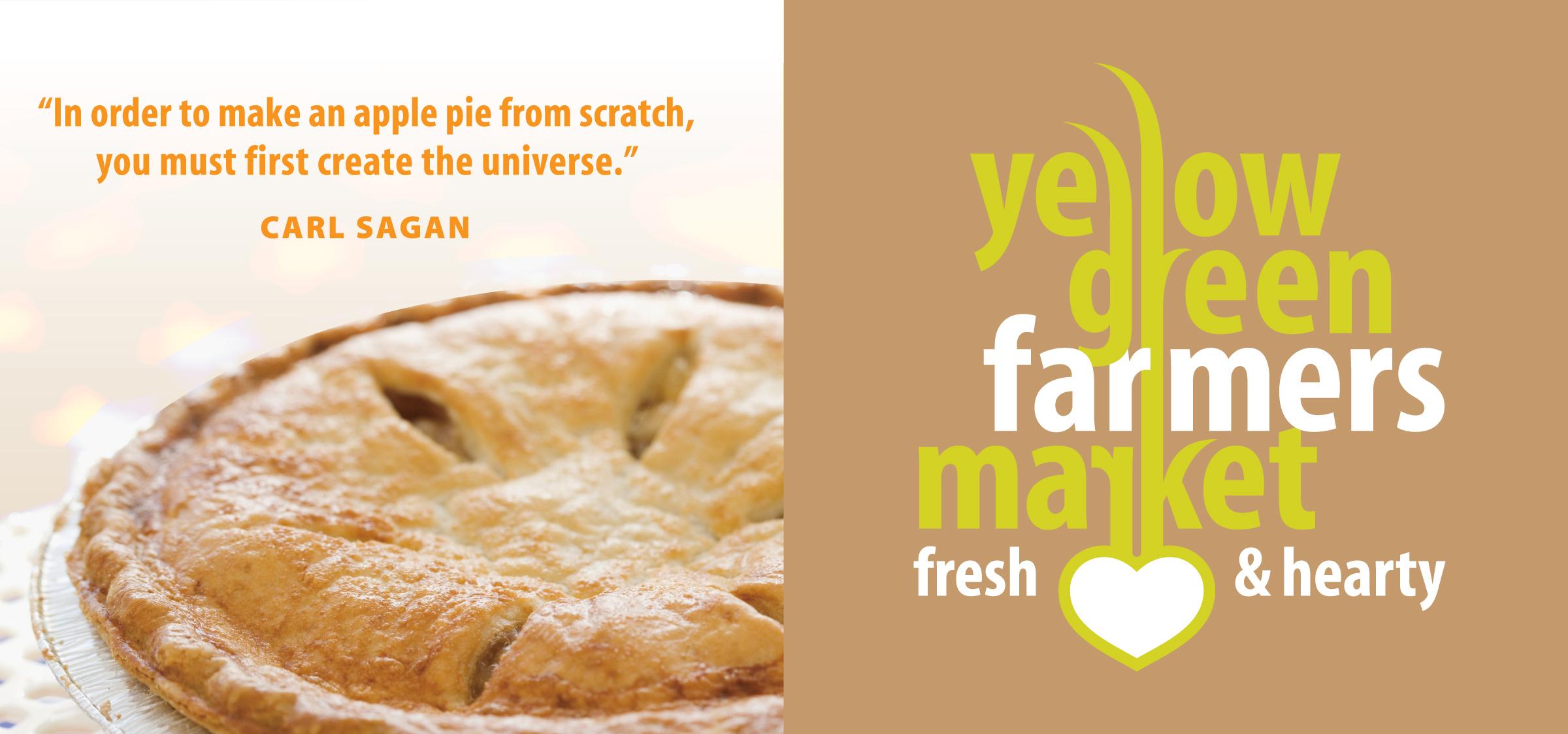 YGFM-Poster-07.jpg