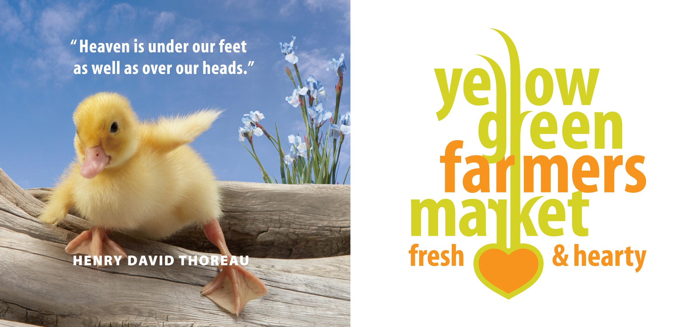 YGFM-Poster-18.jpg