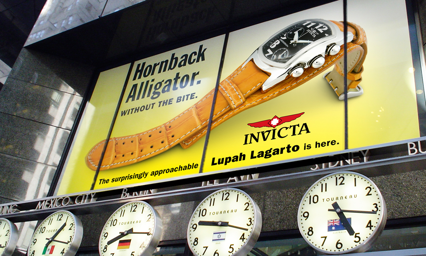 Invicta_Horizontal_Posters_Sized_03.jpg
