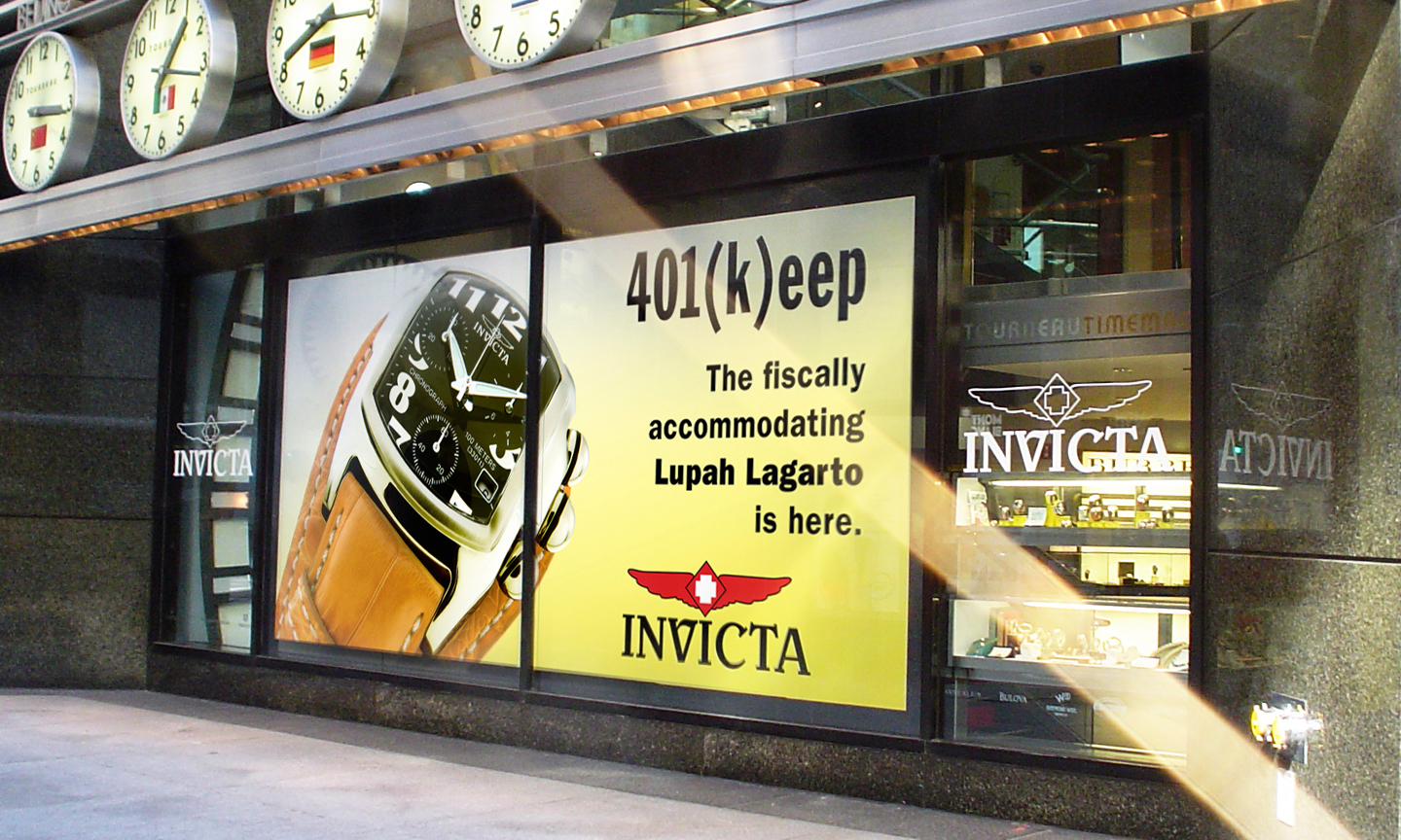 Invicta_Horizontal_Posters_Sized_04.jpg