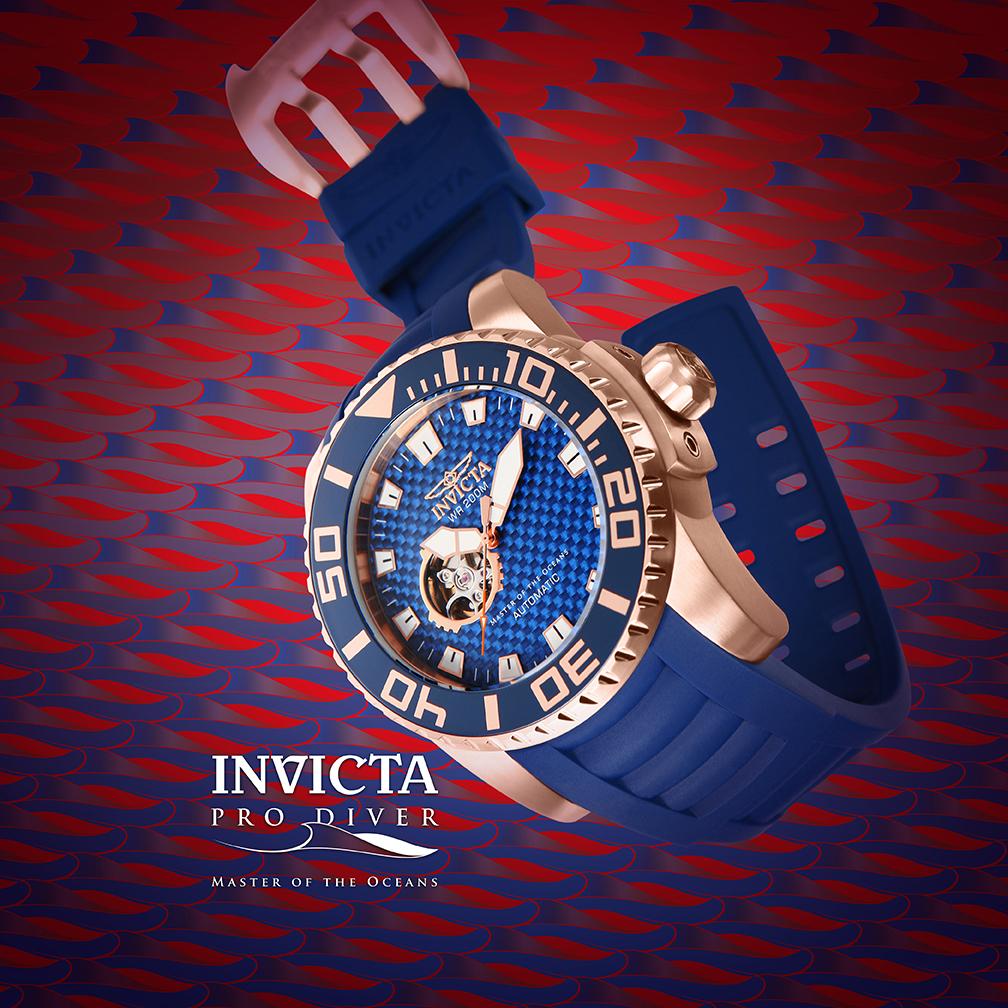 IN_ProDiver_BrandImage_A_14683.jpg
