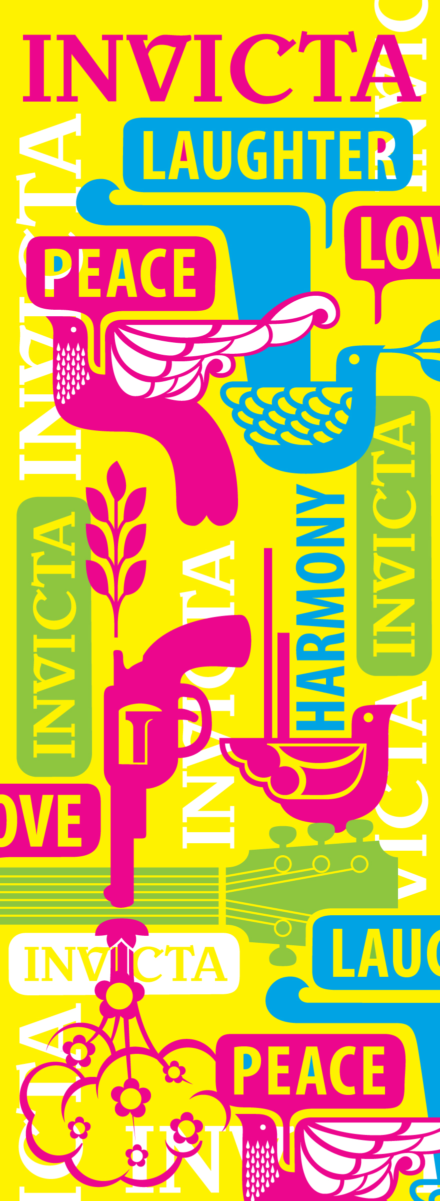 IN_Poster_SNBC_Bohemian_design_B_01.jpg