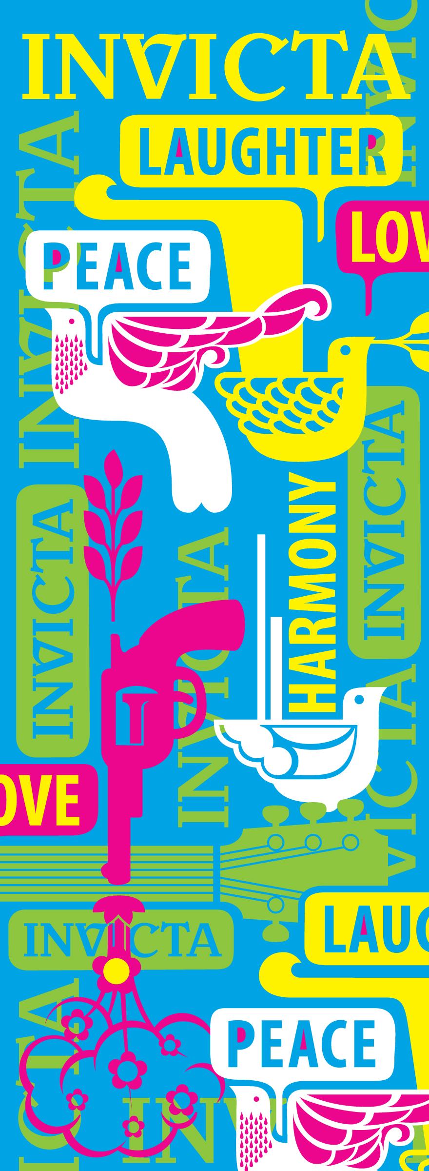 IN_Poster_SNBC_Bohemian_design_B_03.jpg