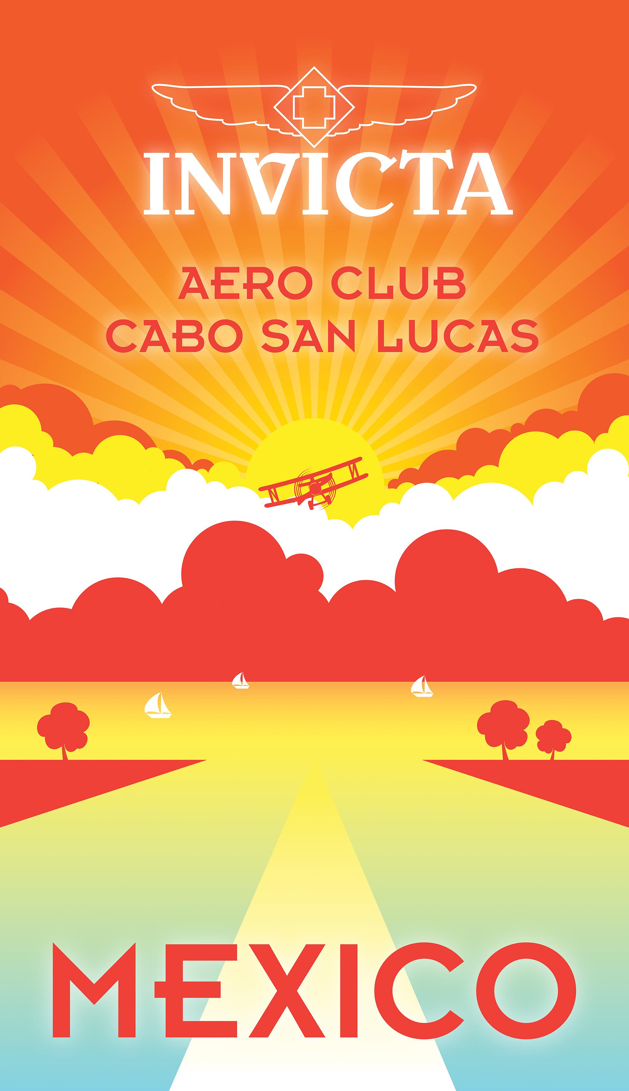 IN_WJ_Poster_Cabo_01.jpg