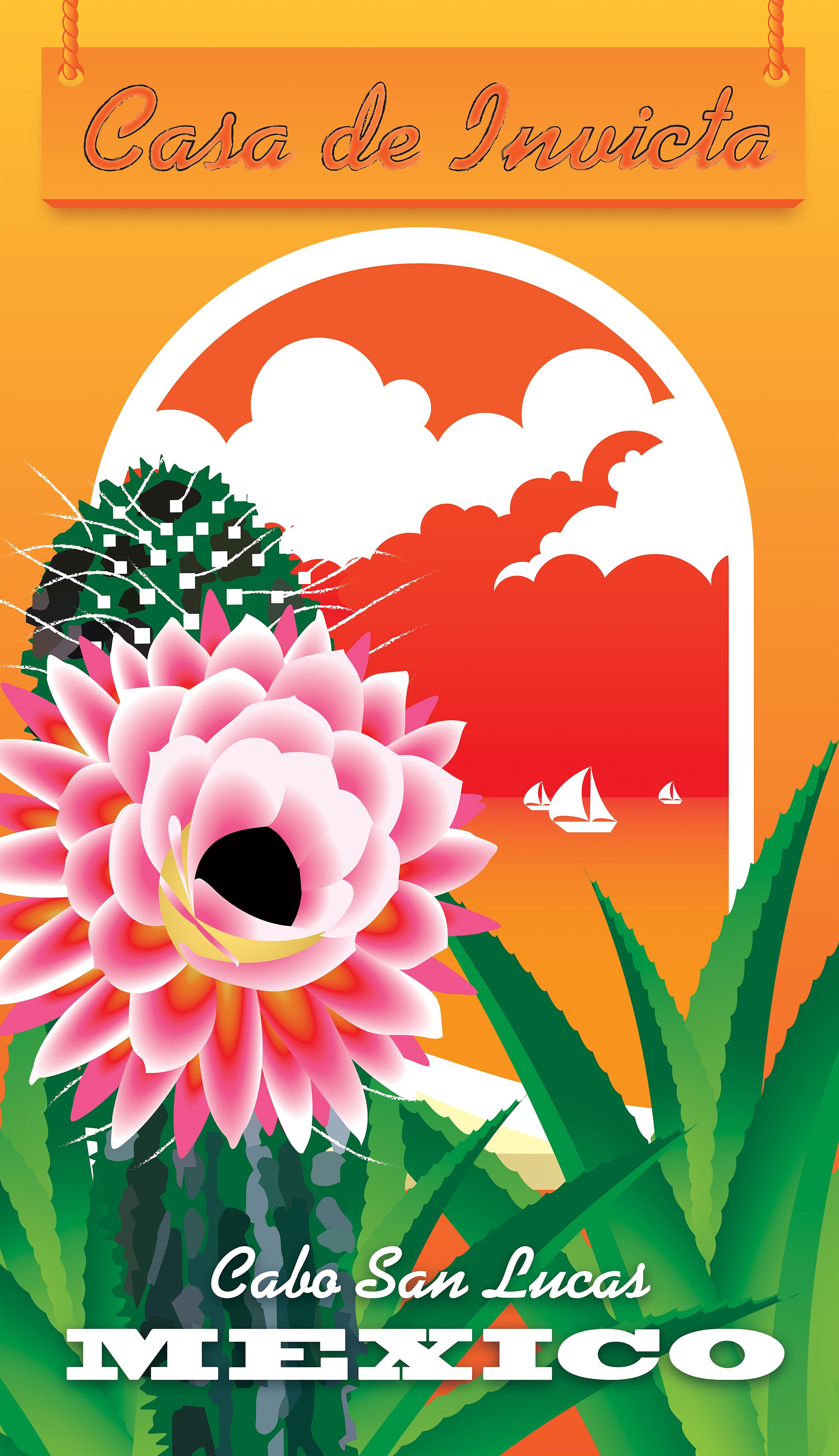 IN_WJ_Poster_Cabo_02.jpg