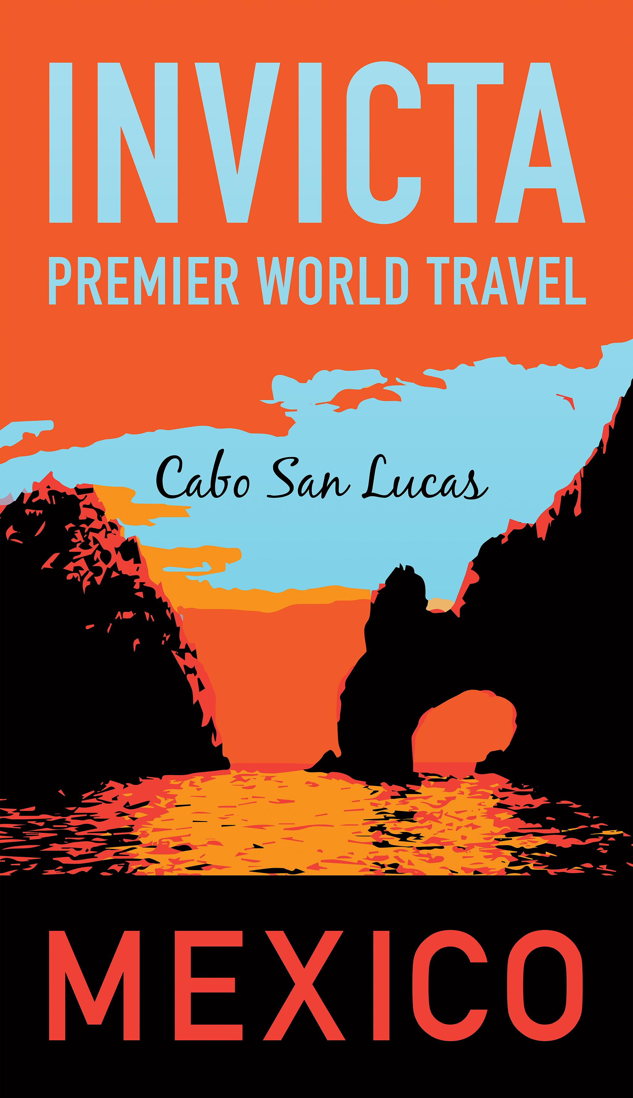 IN_WJ_Poster_Cabo_03.jpg