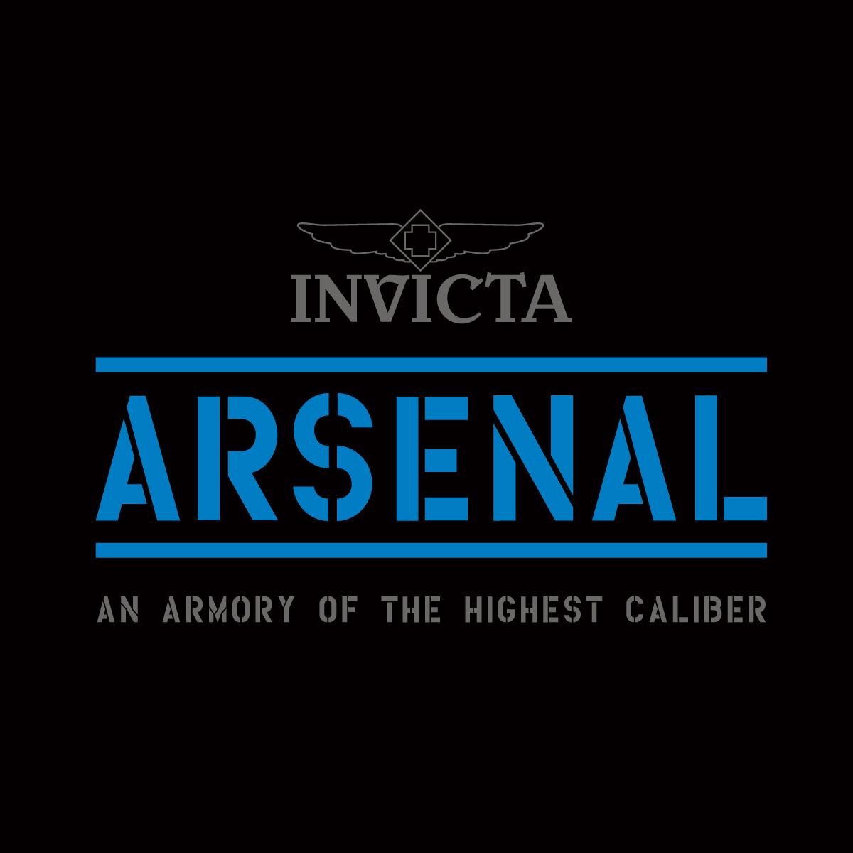 IN-43-Arsenal-Logo-05-MainColors-CMYK.jpg
