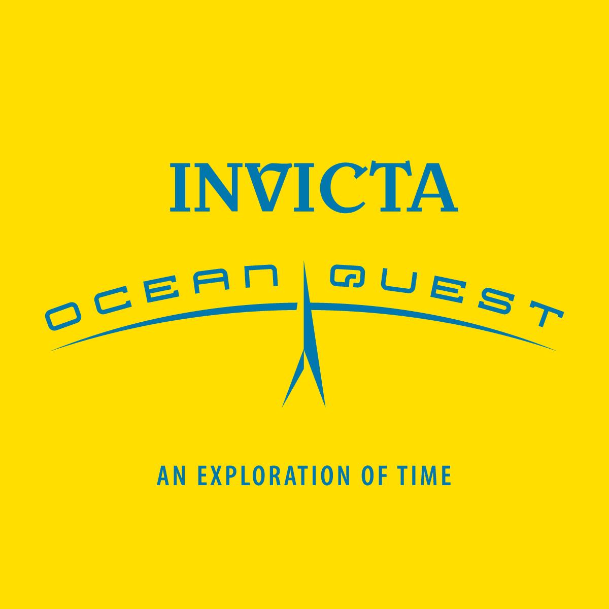 IN-31-OceanQuest-Logo-05-MainColors-PMS.jpg