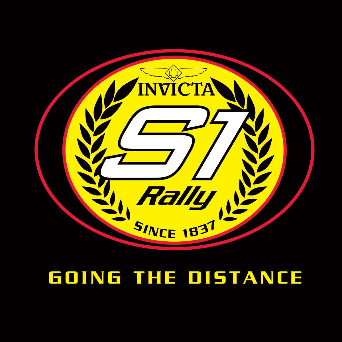 IN-05-S1-Logo-05-MainColors-CMYK.jpg