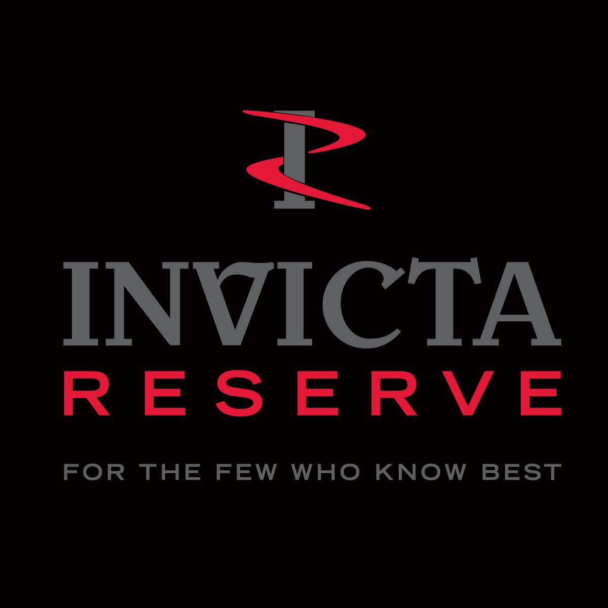 IN-21-Reserve-Logo-05-MainColors-CMYK.jpg
