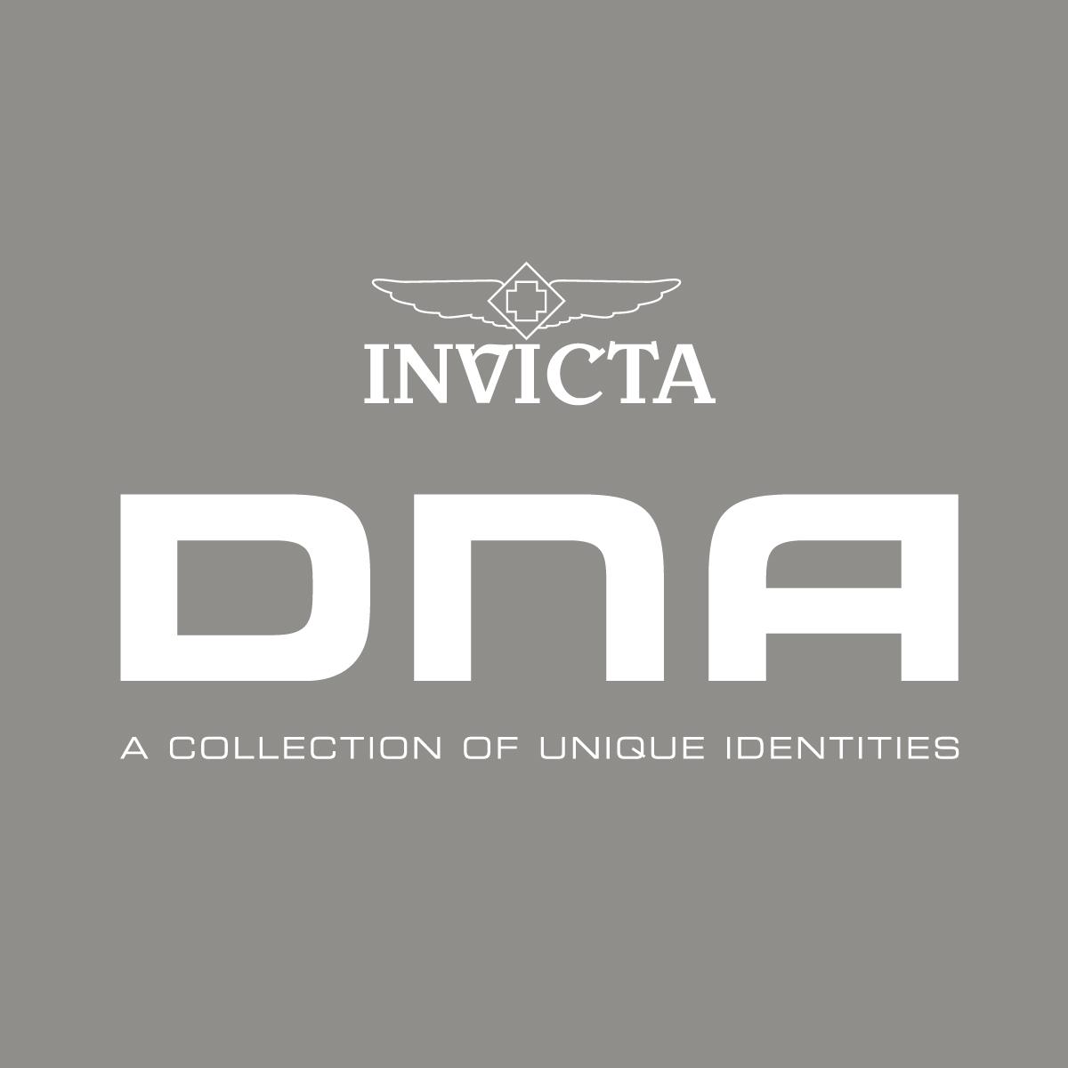 IN-38-DNA-Logo-04-AltColors-CMYK.jpg