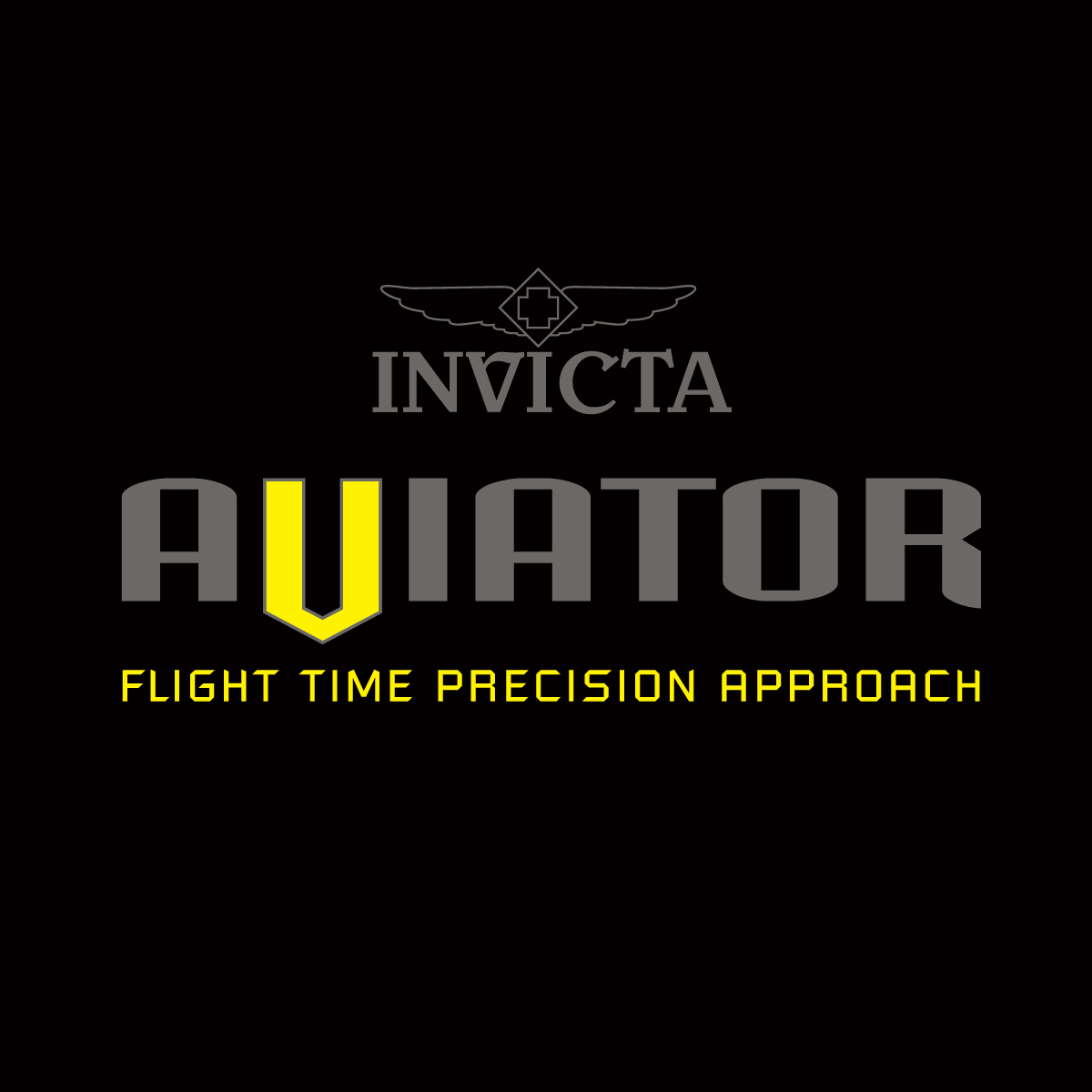 IN-40-Aviator-Logo-05-MainColors-CMYK.jpg