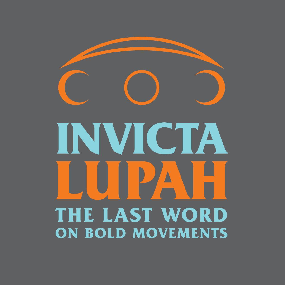 IN-11-Lupah-Logo-05-MainColors-CMYK.jpg