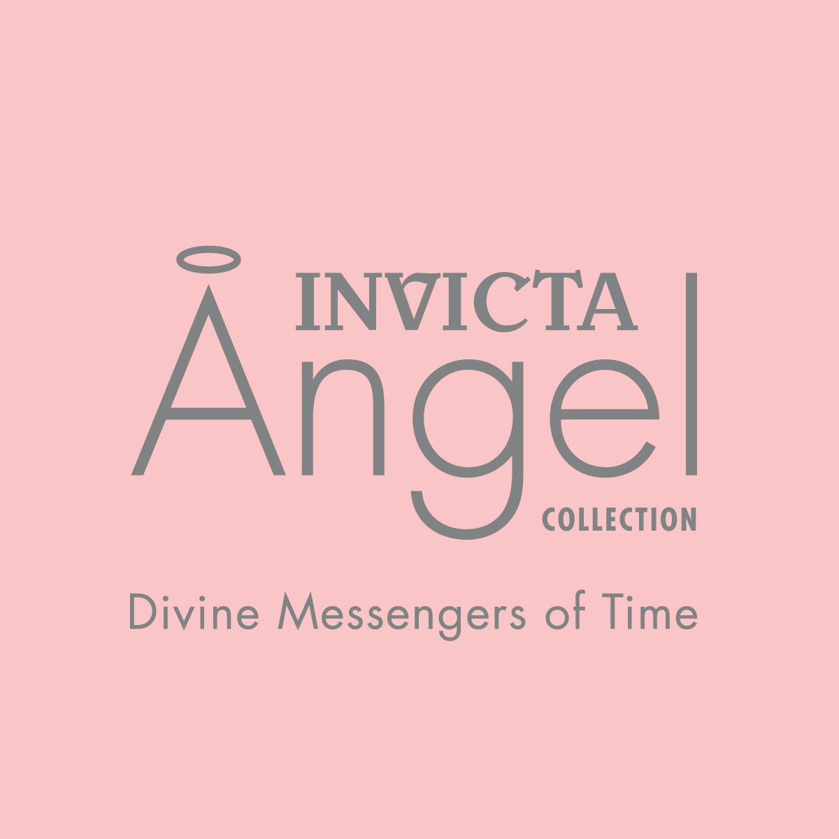 IN-22-Angel-Logo-05-MainColors-CMYK.jpg