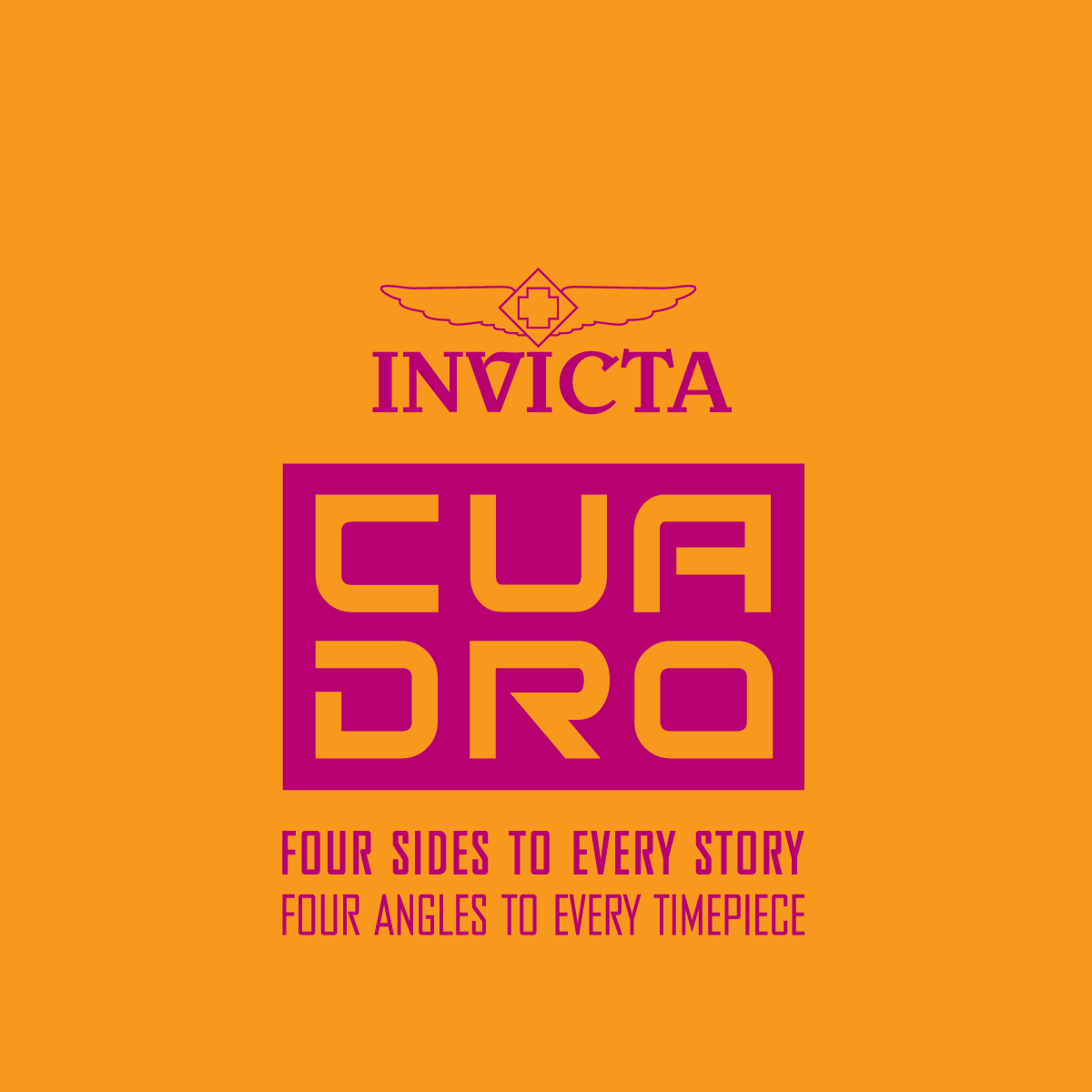 IN-45-Cuadro-Logo-05-MainColors-CMYK.jpg