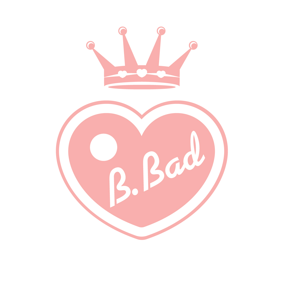 BBad_logo_01.jpg