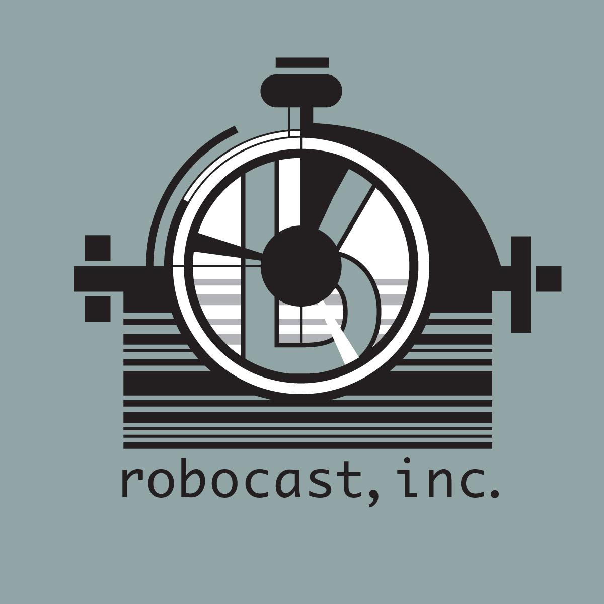RoboCast_logo_01.jpg