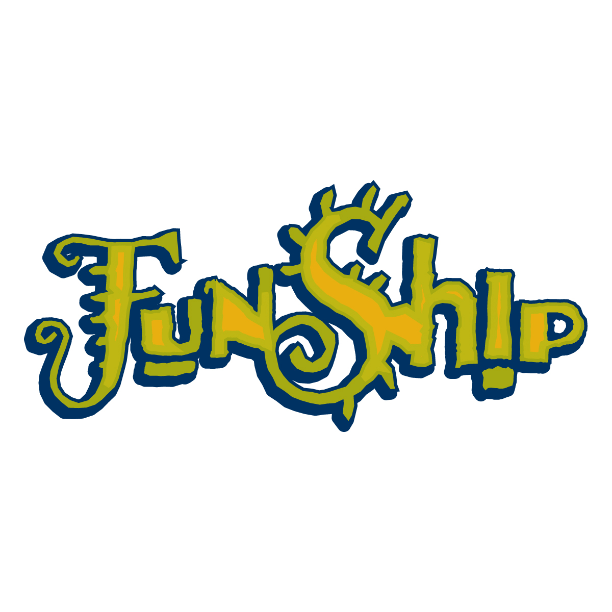 Funship_logo_01.jpg