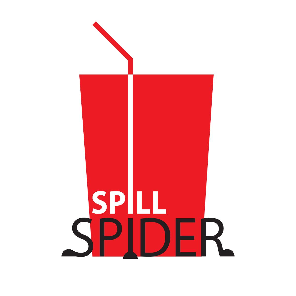 SpillSpider-5-Logo-CMYK.jpg
