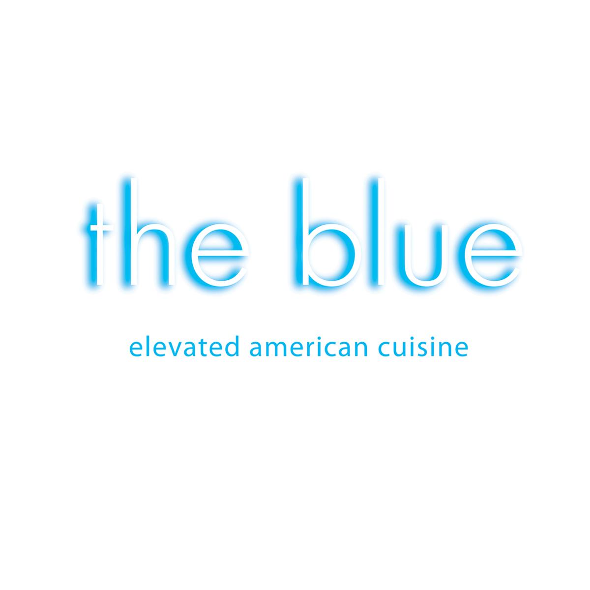theblue_logo.jpg