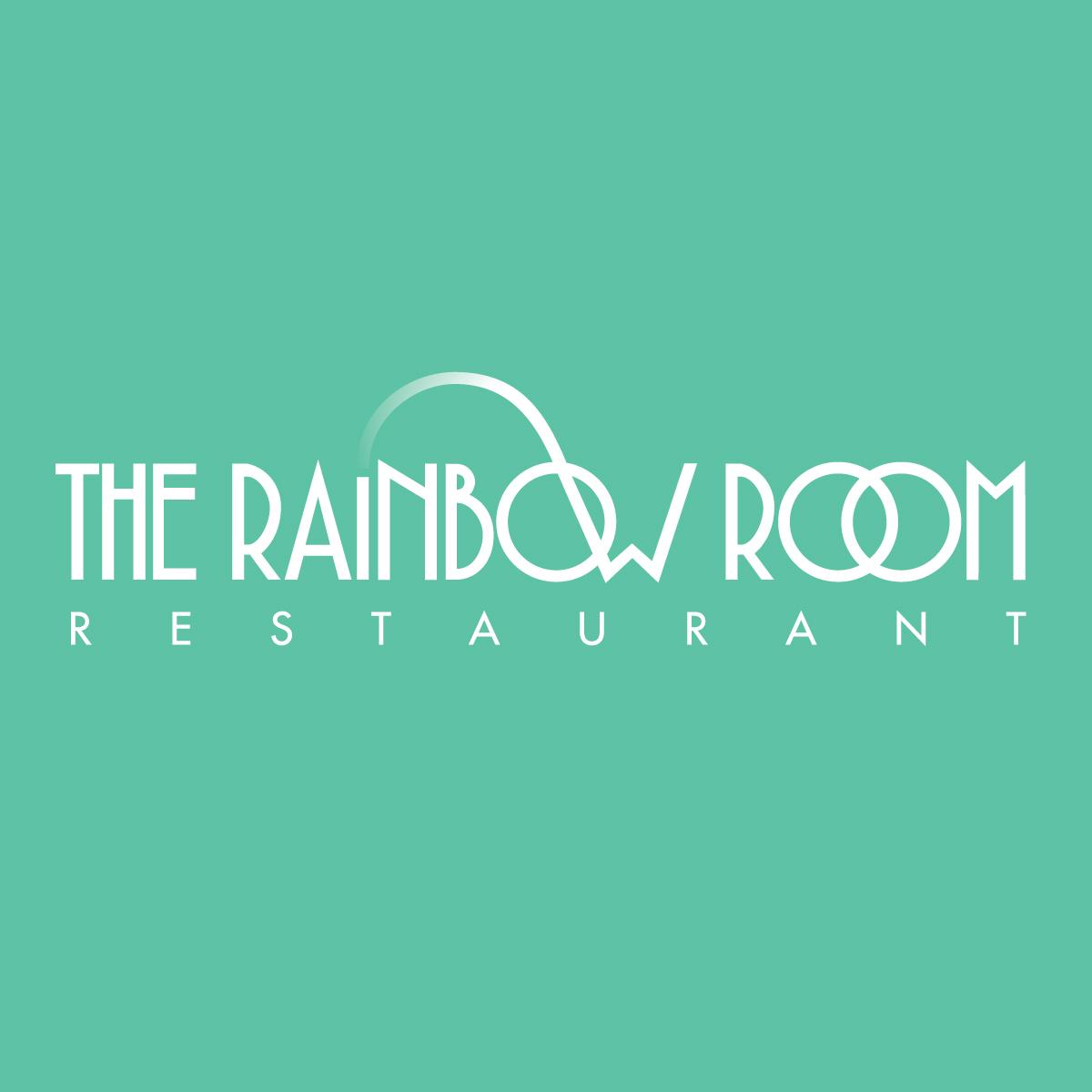 TheRainbowRoom_logo_01.jpg