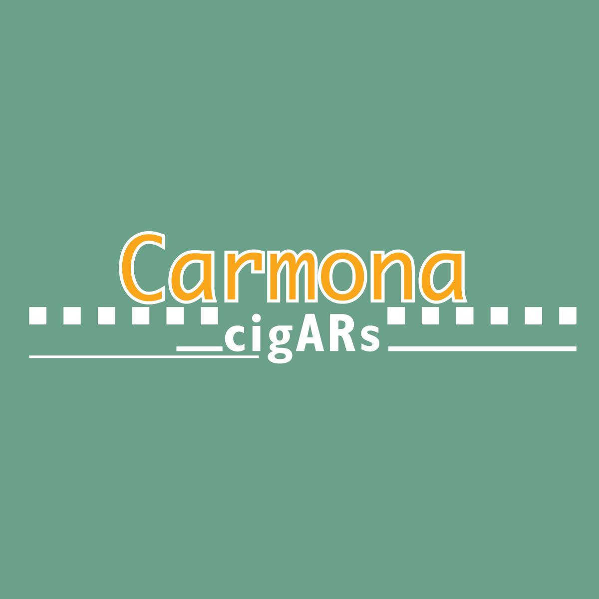 Carmona_Cigars_logo_01.jpg