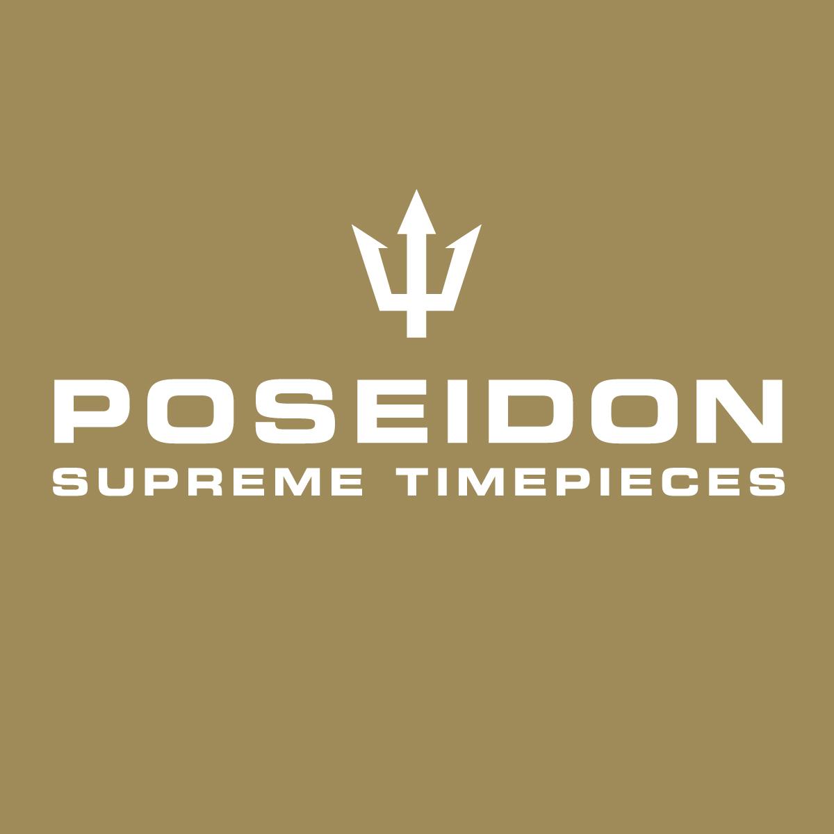 Poseidon-Logo-06-CMYK.jpg