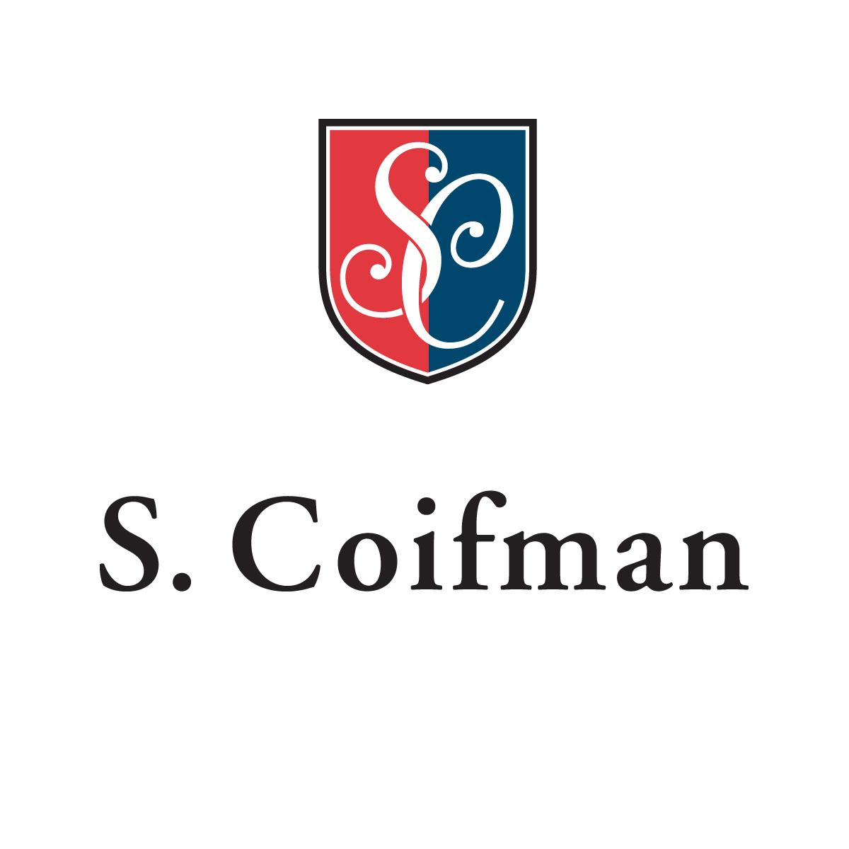 SCoifman-Logo-01-CMYK.jpg