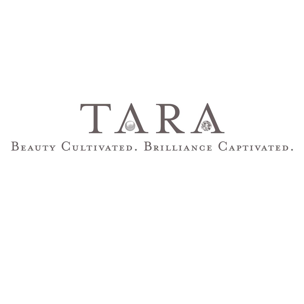 Tara_01.jpg