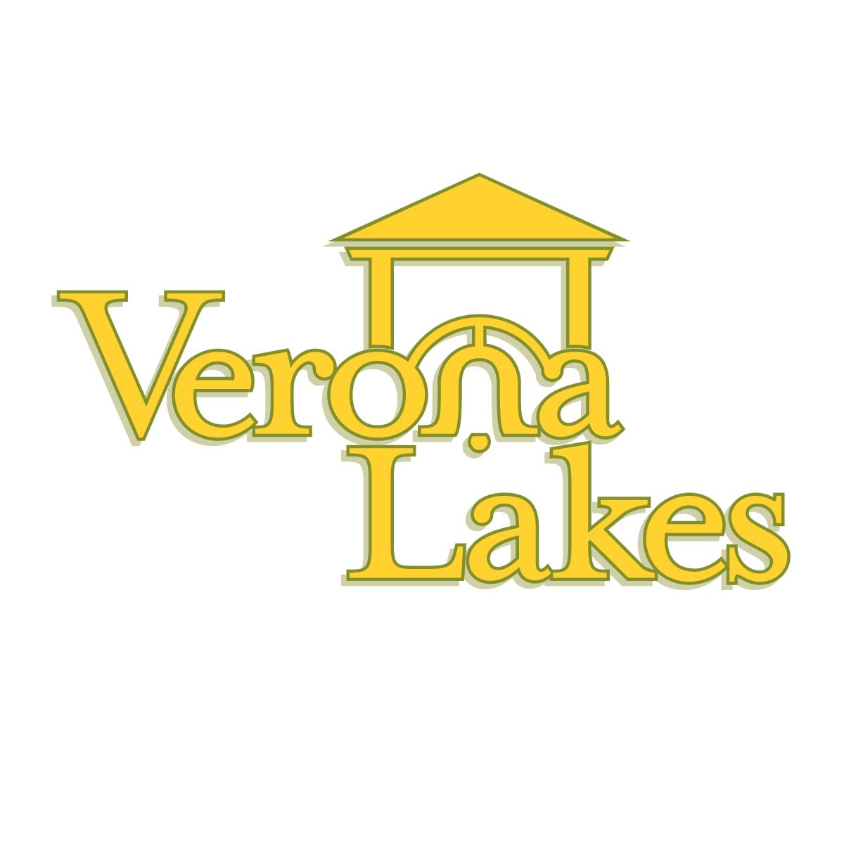 Verona_Lakes_logo_01.jpg