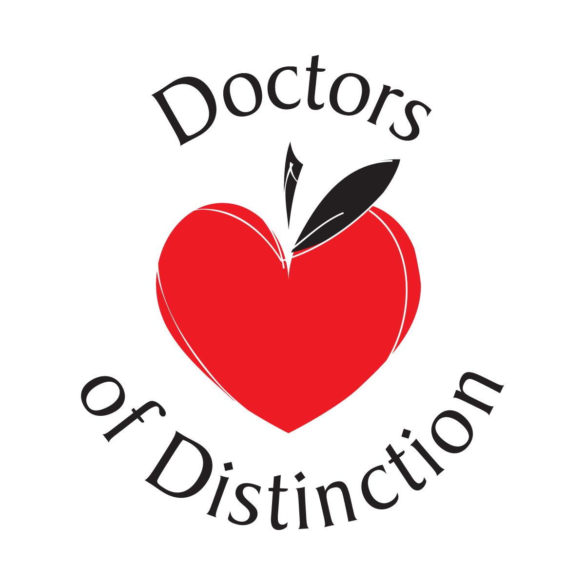 Doctors_logo_01.jpg