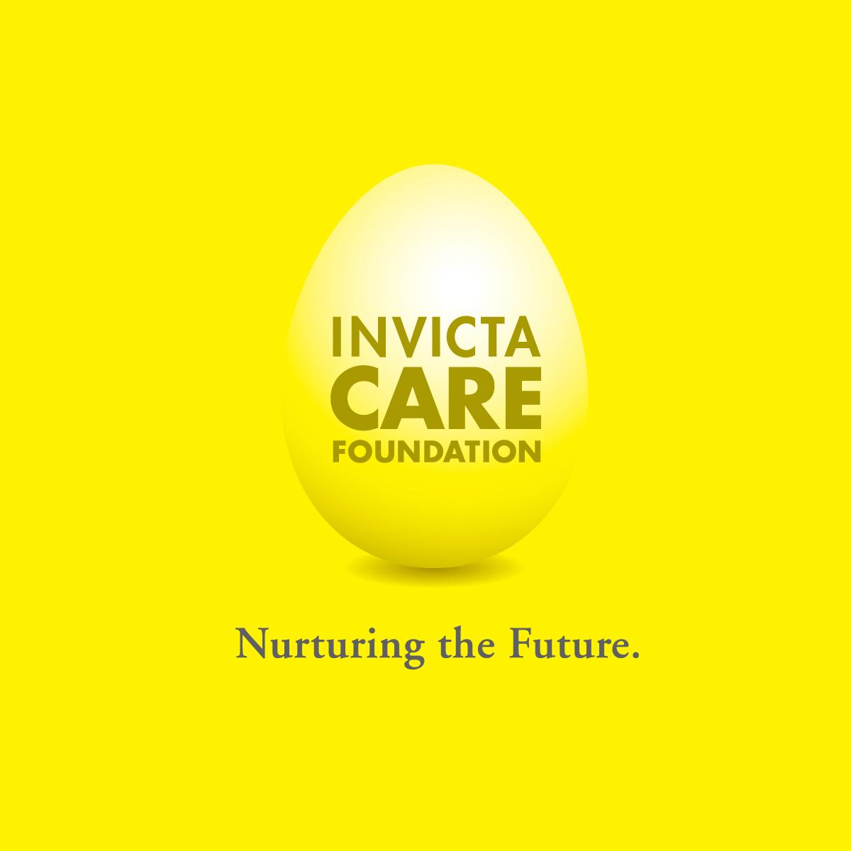 InvictaCareFoundation-01.jpg